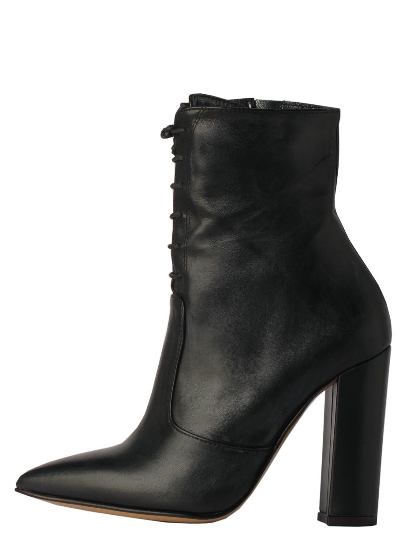 Обувь GT PROFUMI