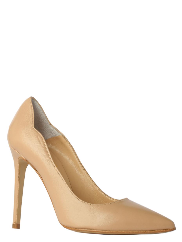 Обувь из Италии GT PROFUMI
