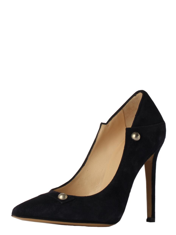Обувь GT PROFUMI di trecca giuseppe