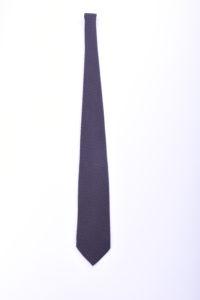 галстуки из италии