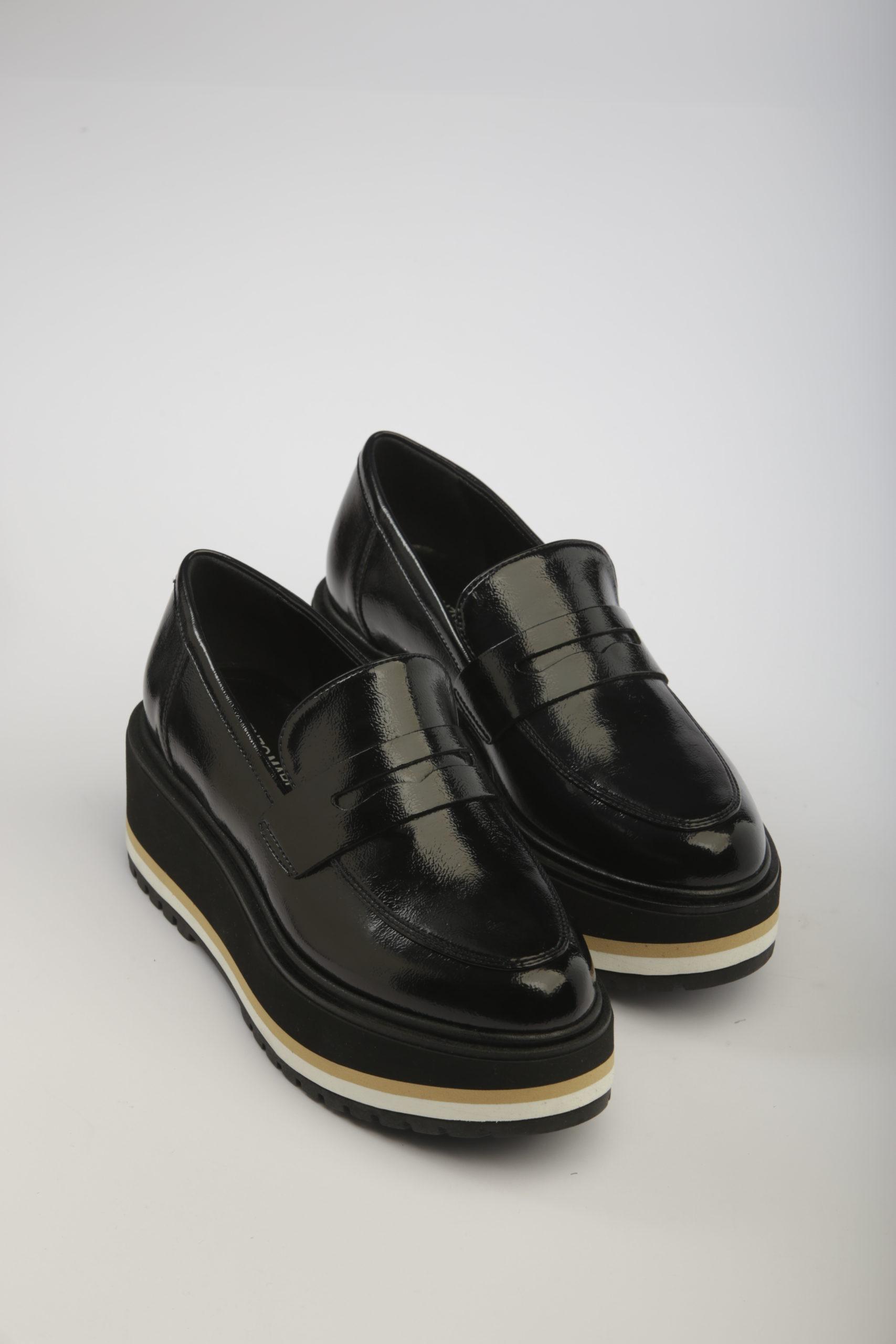 Обувь LORENZO MARI