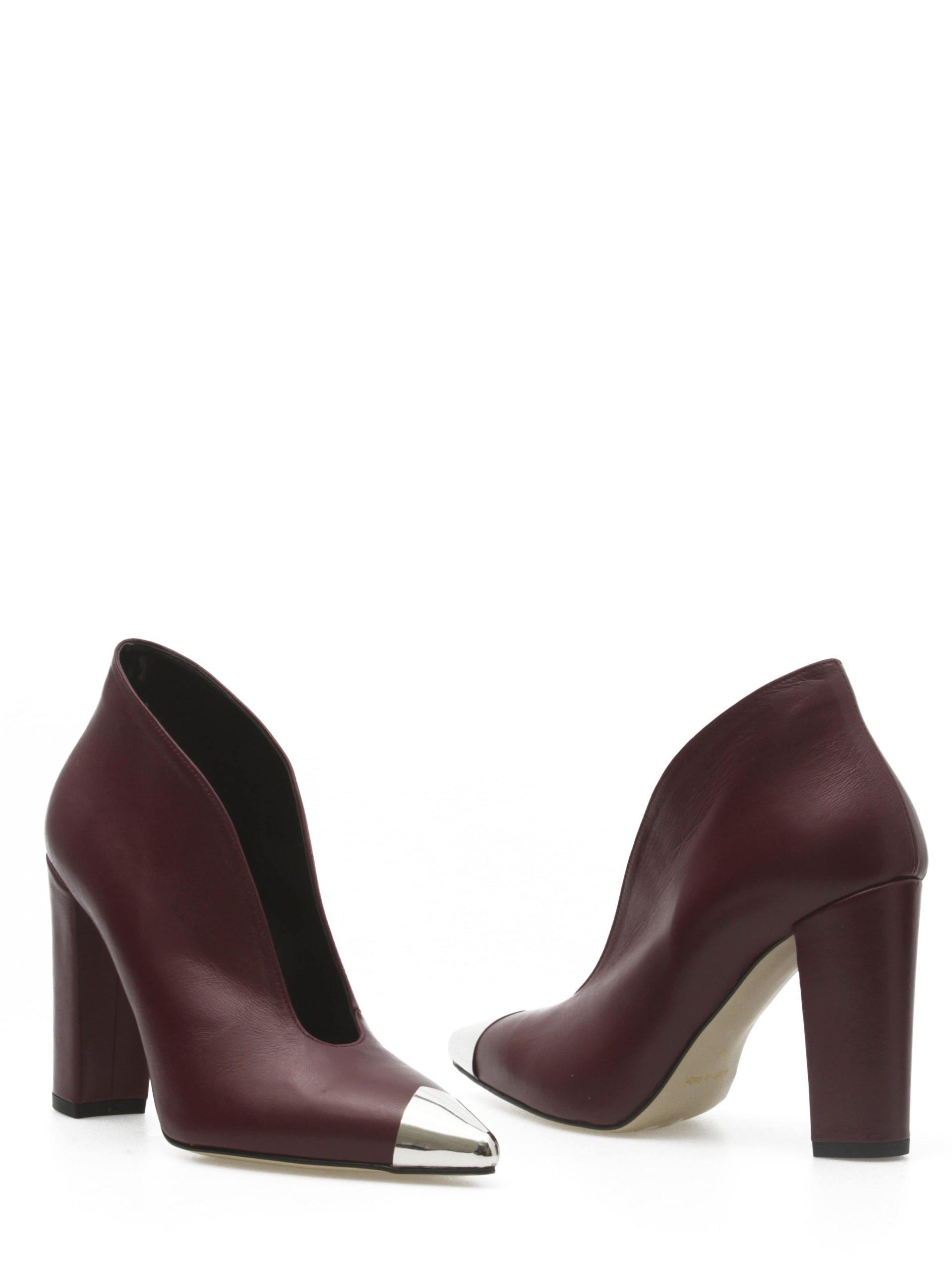 женская обувь оптом москва